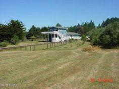 Mendocino CA  410K  8/2012  1 acre  4 + 2