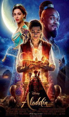 Naomi Scott Will Smith Mena Massoud Aladdin signed autographed photo Action Movies, Hd Movies, Movies To Watch, Movies Online, Movie Tv, Movies Free, Disney Movies, Film Disney, Movies 2019