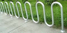 Image result for commercial bicycle racks