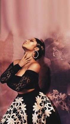 Nicki Minaj Rap, Nicki Minaj Videos, Nicki Minaj Outfits, Nicki Minaj Barbie, Nicki Minaj Pictures, Nicki Baby, Nicki Minja, Nicki Minaj Wallpaper, Lil Wayne