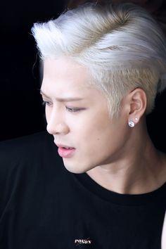 Jackson Wang, my ultimate bias #GOT7 #JacksonWang #UltimateBias