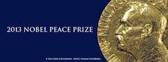 World Peace News : Nobel Peace Prize : Tunisian National Dialogue Qua...