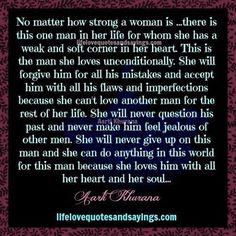 When-A-Woman-Loves-A-Man....jpg (480×480)