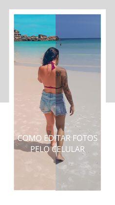 Blog, Instagram, South America, Travel Tips, Apps, Traveling, Edit Photos, Destinations, Blogging