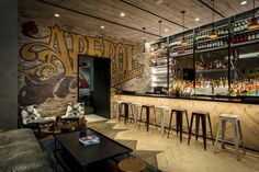 the 11 hottest fast casual chains in nyc zagat my city rh pinterest com