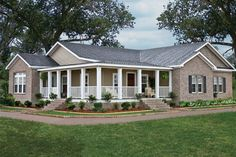 81 best modular homes images modular home manufacturers custom rh pinterest com