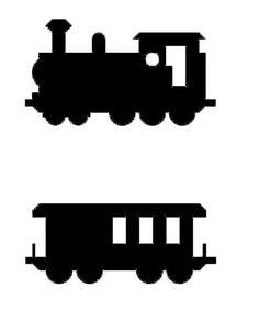alphabettrain_Page_1.jpg