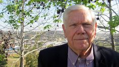 John Corcoran graduated from university and became a teacher for 17 years - but he had an extraordinary secret. Barbara Bush, Bbc News, Becoming A Teacher, My Teacher, Teaching Resources, How To Become, Education, Reading, Social
