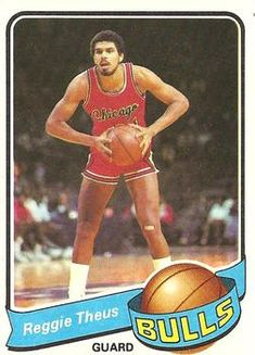 Bulls Basketball, Basketball Cards, College Basketball, Lynn Swann, Sport Hall, Wnba, Trading Card Database, Nba Players, Chicago Bulls