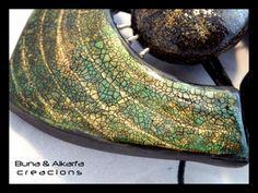 buna & alkarfa | ||||| polymer clay creations |||||| creacions amb argila polimèrica |||||| creaciones con arcilla polimérica |||||