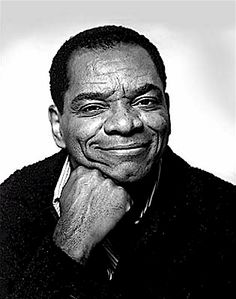 Comedian John Witherspoon @ The Improv at Ontario Mills (Ontario, CA)