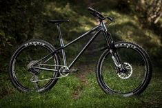 As a beginner mountain cyclist, it is quite natural for you to get a bit overloaded with all the mtb devices that you see in a bike shop or shop. There are numerous types of mountain bike accessori… Mountain Biking, Mountain Bike Shoes, Mountain Bike Accessories, Cool Bike Accessories, Buy Bike, Bike Run, Skates, Specialized Bikes, Bicycle Maintenance