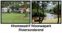Farm Stay, Campsite, Road Trips, Places To See, South Africa, Beautiful Places, Traveling, Craft Ideas, Board