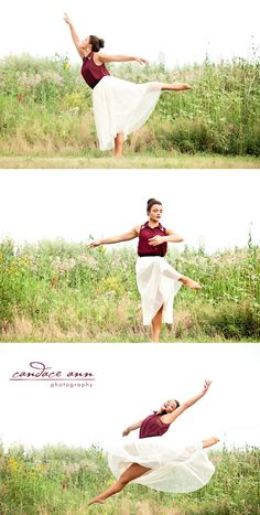 Senior Photography // Candace Ann Photography- dancer(me? Dance Senior Pictures, Dance Picture Poses, Photography Senior Pictures, Dance Poses, Senior Photography, Senior Photos, Senior Portraits, Photography Ideas, Portrait Photography