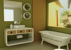 Bathroom Ideas Creates Stylish Attractive Cool Interior Design And Stylish Small Bathroom Ideas Gallery