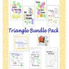Updated+on+1/5/2013+to+include+all+my+Triangle+Products  *Sort:Writing+Congruence+Statement+for+Congruent+Triangles+ *Matching+:+Using+Algebra+to+f...