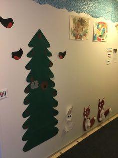 Bat Signal, Superhero Logos, Art, Craft Art, Kunst, Gcse Art, Art Education Resources