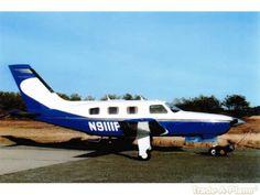 Piper Malibu (Single Engine) Series    http://www.trade-a-plane.com/for-sale/aircraft/by-make/Piper/_group=Malibu+%28Single+Engine%29+Series
