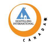 Hostelling International Canada Bonavista & Botwood have hostels: who knew?!