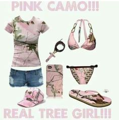 too much pink but perfect for muddin