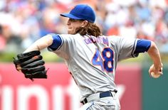 New York Mets: And The Hits Just Keep On Coming
