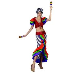 Bollywood Costume, Oktoberfest Costume, Rio Carnival, Cover Tattoo, Costumes For Women, Colours, Bride, American, Stuff To Buy
