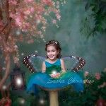 children pictures ideas girls