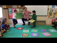 ORDENAMOS LA CADENA NUMÉRICA HASTA EL 10 - YouTube Math Games, Maths, Your Teacher, Homeschool, Kids Rugs, Activities, Creative, Books, Fun