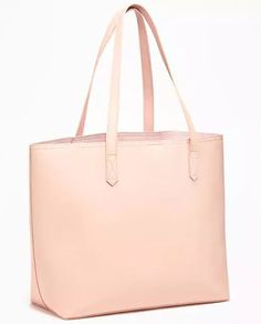 Affordable Handbags to Use With ToteSavvy – Life in Play Co Summer Bags 944e6480a0e42