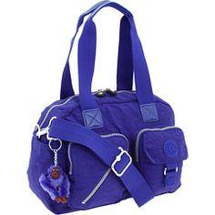 Kipling U.S.A. - Defea Medium Handbag
