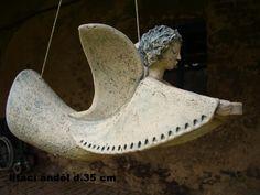 ET - Keramika Okrouhlička | Dekorativní keramika