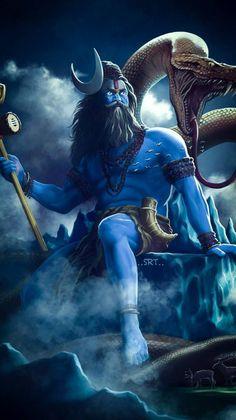 Shiva is one of theprincipal deitiesofHinduism. Shiva is God of Destruction God of Creation God of Protection Destroyer of Evil God of Yoga Meditation and Arts. Lord Shiva Hd Wallpaper, Lord Hanuman Wallpapers, Hanuman Hd Wallpaper, Shiva Tandav, Rudra Shiva, Shiva Statue, Angry Lord Shiva, Aghori Shiva, Shiva Photos