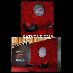 KatVonDItaly , KatVonD , Tattoo Girl , High Voltage Tattoo , Kat Von D , Rings , Hands , Cross , Fashion , Skull , Dark , Vegan , Food , Kitty , Hair , Poland , Roses