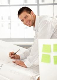 Devenez Designer...   Formez-vous à distance avec l'école EDAA.
