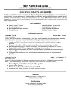 resume format key skills 2 resume format pinterest resume