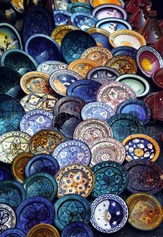 Image result for morocco bazaar