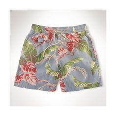 a6a557cee5bc1 Designer Clothes, Shoes & Bags for Women | SSENSE. Ralph Lauren UkMan SwimmingSwim  ShortsMen ...