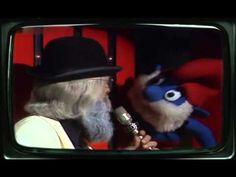 Jetzt eine weitere Folge der 'ZDF Hitparade' ( Nr. 103 vom 3. April 1978 http://www.michas-schlagerbox.de/ZDF-Hitparade/1978.pdf ) in ZDF Kultur | Und ich kann beim 'Lied der Schluempfe' noch immer mitsingen wie weiland 1977/'78!!! ;-)  #TV #Hitparade #music