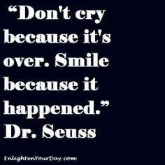 Dr. Seuss inspiration-dr.-seuss-quote.jpg