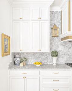 1105 best kitchen ideas images diner kitchen cob house kitchen rh pinterest com