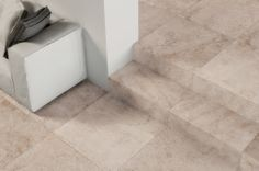 Cersaie 2012 News: TriBeCa | Mirage, ceramic tiles for floors, walls and ventilated facades. Porcelain stoneware tiles made in Italy for interior design and architecture.
