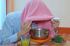 Remedies For Sinus Natural Home Remedies for Cold, Congestion and Sinus Problems. Sinus Relief, Congestion Relief, Chest Congestion, Home Remedies For Bronchitis, Cold Home Remedies, Natural Home Remedies, Sinus Problems, Hydrogen Peroxide, Healthy Life