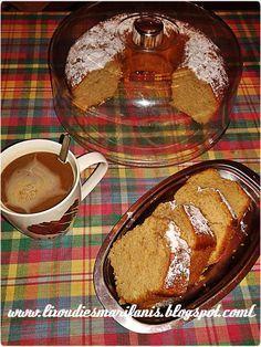 Γεια σας φίλοι μου!!! Το τελευταίο διάστημα δεν χρησιμοποιώ καθόλου μίξερ και κάνω διάφορες έρευνες προκειμένου να μάθω πως να πετυχαί... Greek Sweets, Greek Desserts, Greek Recipes, Brownie Cake, Cooking Time, Cupcake Cakes, Caramel, Deserts, Food And Drink