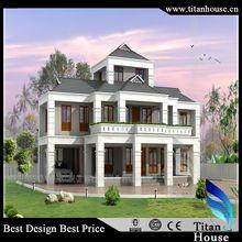 15 best prefab homes images pre manufactured homes prefab rh pinterest com