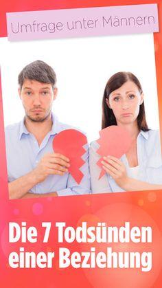 """Leider ist Liebe nicht immer so schön. Es gibt Missverständnisse, Diskussionen und auch mal schlechten Sex. Das sind dann die Momente, in denen man sich vielleicht denkt: """"Als Single wäre ich wirklich besser dran?!"""" Die Online-Partneragentur Elitepartner.de hat sich unter Männern umgehört und herausgefunden, wann ER genau darüber grübelt."""
