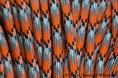 ZOMBIE CORROSION 550 Paracord  Parachute Cord  7 Strand Military Spec Type III USA MADE  100 ft >>> Click on the image for additional details.Note:It is affiliate link to Amazon. #thelove