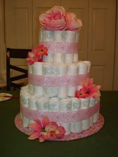Pinterest Baby Showers Ideas | showerbaby shower ideas for a girls baby i