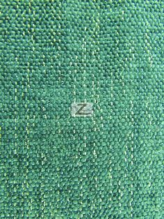 """57/"""" WIDTH SOLD BY THE YARD SPARKLE CHENILLE UPHOLSTERY FABRIC Black"""