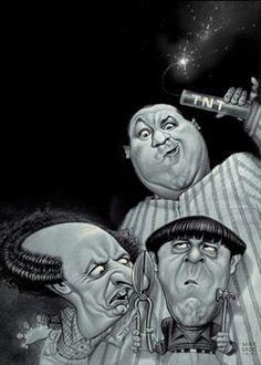 Cartoon People, Cartoon Faces, Funny Faces, Cartoon Art, Cartoon Characters, Caricature Artist, Caricature Drawing, Funny Caricatures, Celebrity Caricatures
