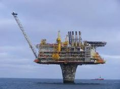 Image result for oil rig section